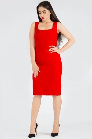 GHAZEL: Платье Британия 11221 - главное фото