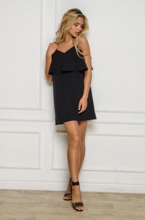 SK HOUSE: Платье 2187 2187 - главное фото
