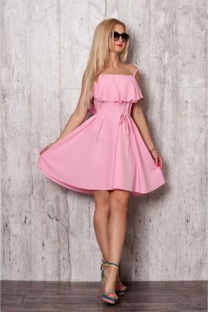SL-Fashion: Сарафан 938 - главное фото