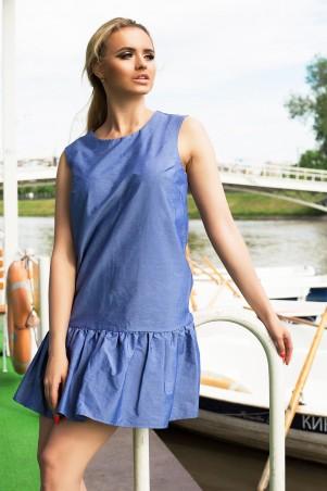RA Style: Платье Алиночка - главное фото