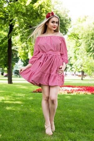 RA Style: Платье Куколка - главное фото