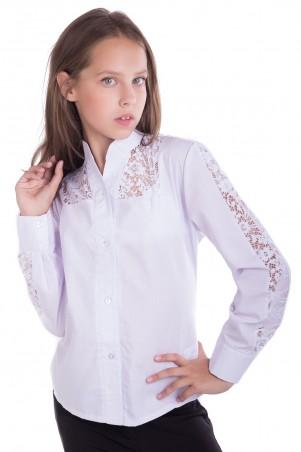 Tashkan: Блуза Далила 1454 - главное фото