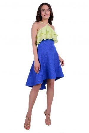 Modus: Платье «Рио» 6633 - главное фото