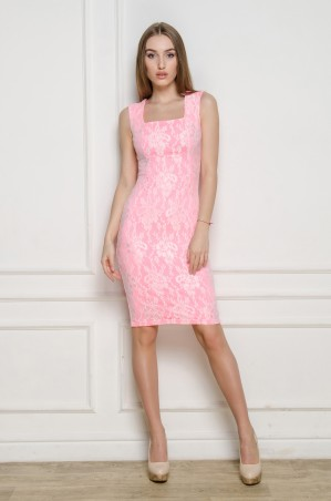 SK HOUSE: Платье 2191 2191 - главное фото