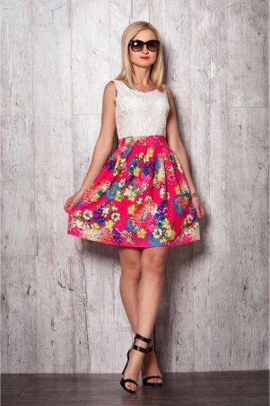 SL-Fashion: Платье 941 - главное фото