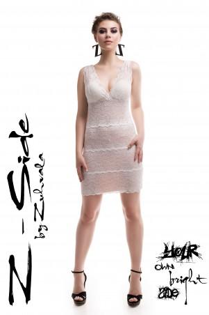 Z-Side by Zuhvala: Платье Аура - главное фото