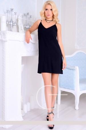 Carica: Платье KP-5770 - главное фото