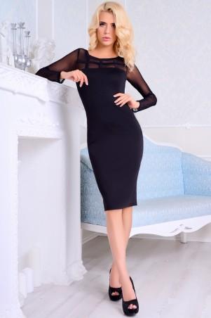 Carica: Платье KP-5756 - главное фото
