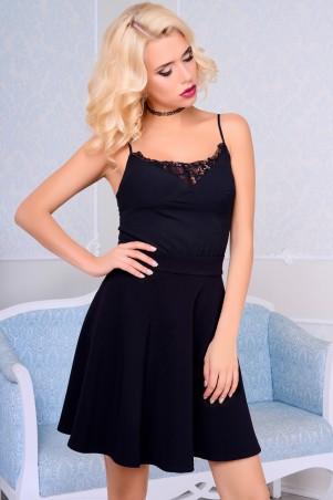 Carica: Платье KP-5751 - главное фото