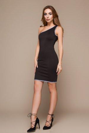 Carica: Платье KP-5745 - главное фото