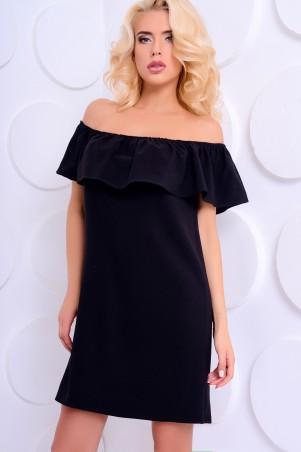 Carica: Платье KP-5673 - главное фото