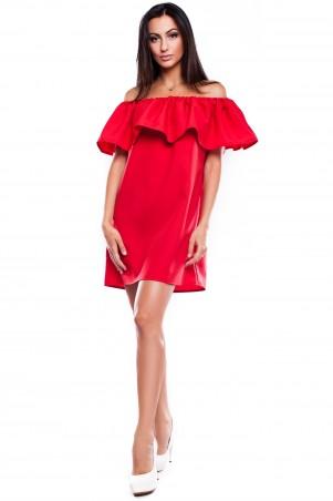 Karree: Платье Кимми P729M3251 - главное фото