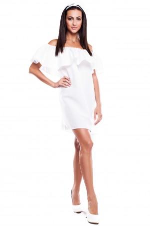 Karree: Платье Кимми P729M3252 - главное фото