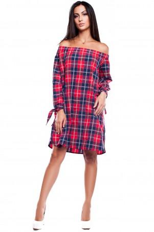 Karree: Платье Манчестер P988M3257 - главное фото
