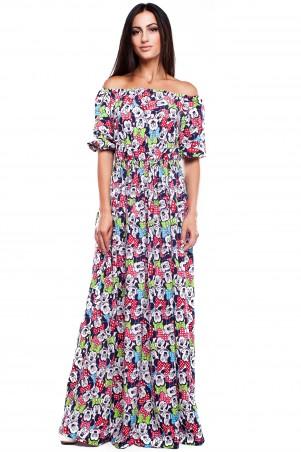 Karree: Платье Дени P991M3262 - главное фото