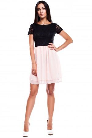 Karree: Платье Парадайс P992M3263 - главное фото