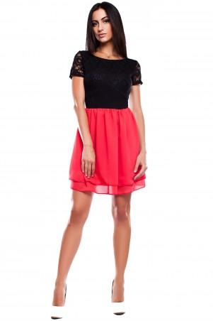Karree: Платье Парадайс P992M3264 - главное фото