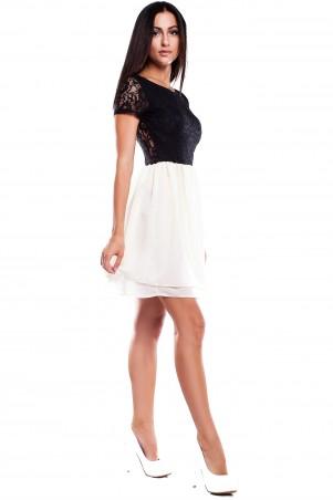 Karree: Платье Парадайс P992M3265 - главное фото