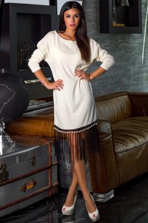 Medini Original: Платье Шакира A - главное фото