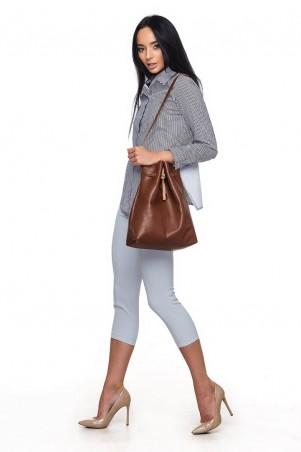 0101: Сумка - рюкзак рюкзак - главное фото