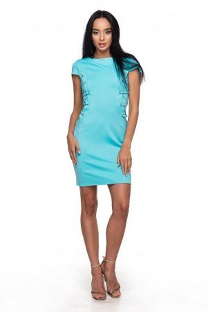 0101: Платье 1-006 - главное фото