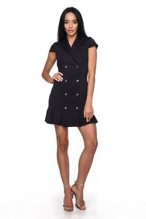 0101: Платье 1-003 - главное фото