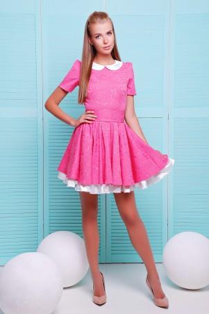 Glem: Платье Мерри к/р - главное фото