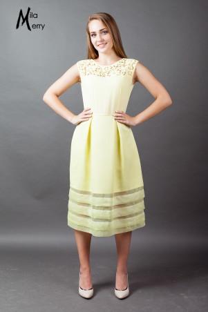 Mila Merry: Платье 194267 - главное фото