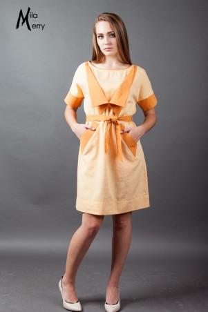 Mila Merry: Платье 130256 - главное фото