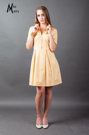 Mila Merry: Платье 102365 - главное фото