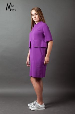 Mila Merry: Платье 104573 - главное фото