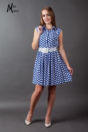 Mila Merry: Платье 176980 - главное фото