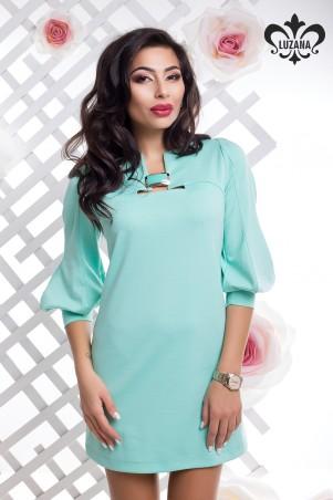 Luzana: Платье Жозефина - главное фото