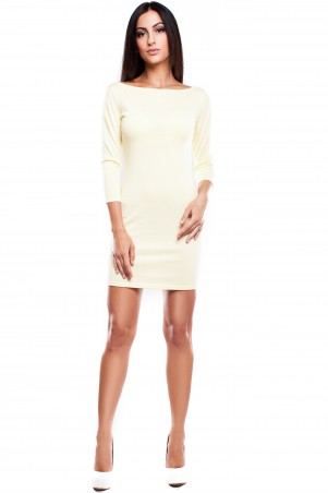 Karree: Платье Провиденс P996M3270 - главное фото