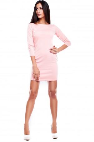 Karree: Платье Провиденс P996M3271 - главное фото