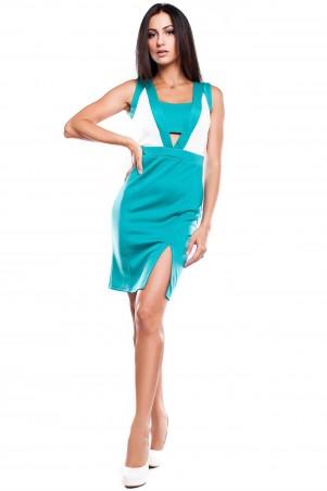 Karree: Платье Хейвен P1000M3276 - главное фото
