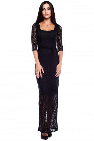 Karree: Платье Стерлинг P1001M3277 - главное фото