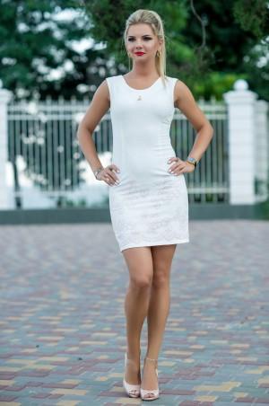 Bisou: Платье 7572 - главное фото