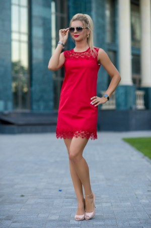Bisou: Платье 7599 - главное фото
