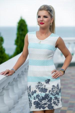 Bisou: Платье 7600 - главное фото