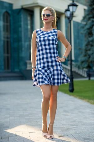 Bisou: Платье 7602 - главное фото