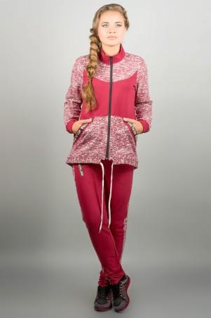Olis-Style: Спортивный костюм Лира - главное фото