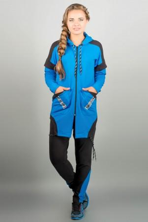 Olis-Style: Спортивный костюм Бриз - главное фото
