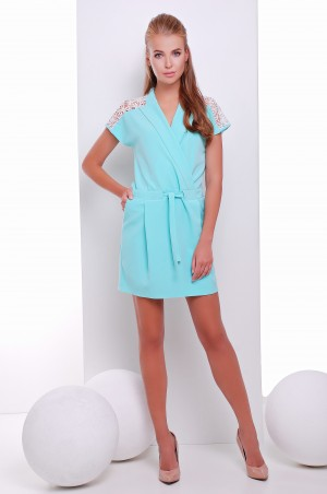 Zefir: Платье Dream - главное фото