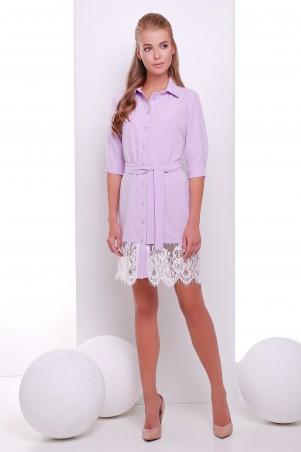 Zefir: Платье Miss - главное фото