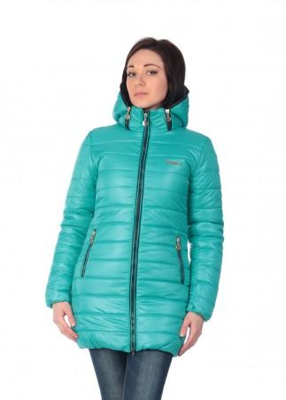 Irvik Trend: Куртка 1007 - главное фото