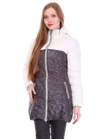 Irvik Trend: Куртка 1021 - главное фото
