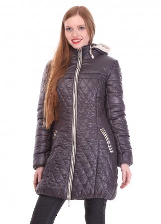 Irvik Trend: Куртка 1020 - главное фото