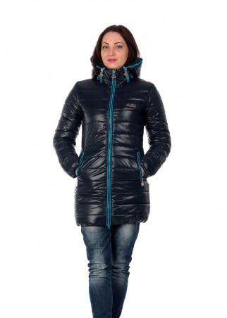 Irvik Trend: Куртка 1001 - главное фото