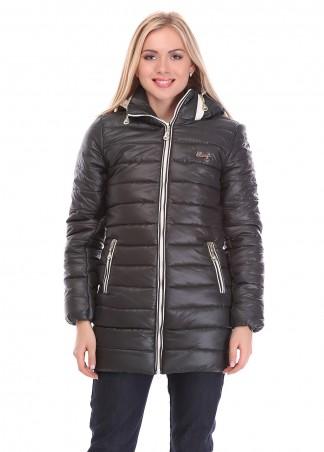 Irvik Trend: Куртка 1005 - главное фото